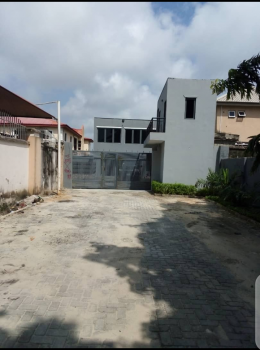 Exquisite 3 Bedroom Bungalow, Graceland Estate Extension, Ajiwe, Ajah, Lagos, Detached Bungalow for Rent