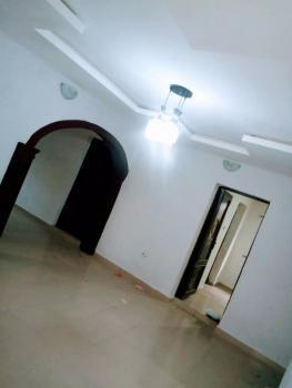 Luxurious 2 Bedroom Flat, Sunny Villa Estat, Ado, Ajah, Lagos, Flat for Rent