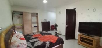 Fully Serviced One Bedroom Apartment Code Lkk., Chisco Ikate, Ikate, Lekki, Lagos, Mini Flat Short Let