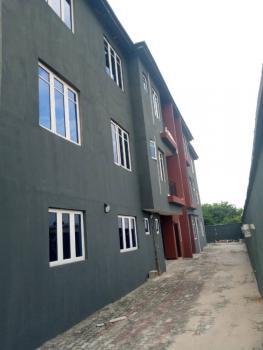 3 Bedroom Flat., Greenville Estate., Badore, Ajah, Lagos, Flat for Rent