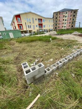 Residential Plots of Land, Horizon Experience Estate, Ikate Elegushi, Lekki, Lagos, Residential Land for Sale