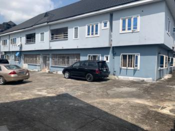 a Tastefully Finished 3 Bedroom Flat., Off 6th Avenue, Rumuibekwe Housing Estate., Rumuibekwe, Port Harcourt, Rivers, Flat for Rent