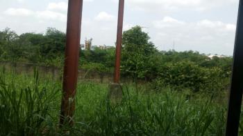 Land, Lagos Ibadan Expressway, Asese, Ibafo, Ogun, Mixed-use Land for Sale