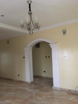 2 Bedroom Flat, Mashy Hill Estate, Ado, Ajah, Lagos, Flat for Rent