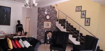 Luxury 3 Bedroom Duplex, Olokonla, Ajah, Lagos, Detached Duplex for Rent