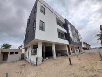 Brand New 2 Bedroom Flat, Ikota, Lekki, Lagos, Mini Flat for Sale