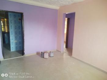 Two Bedroom Flat, Ikate, Lekki, Lagos, Flat for Rent