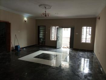 Newly Built 3 Bedroom Apartment, Gated and Secured Area, Ikate Elegushi, Lekki, Lagos, Flat for Rent