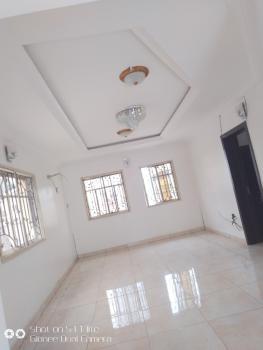 New 5 Bedroom Duplex, Abram Adesanya., Ajah, Lagos, Semi-detached Duplex for Rent