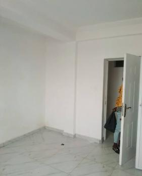 Clean Self Contained, Wuse 2, Abuja, Self Contained (single Rooms) for Rent