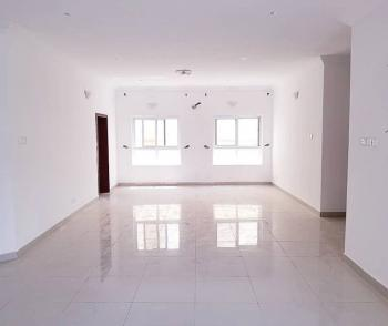 Luxury 3 Bedroom Apartment and Bq with Excellent Facilities, Bourdillon Court, Lekki, Lagos, Flat for Rent