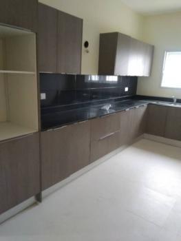 Serviced 2 Bedroom Duplex, Chevron, Lekki Phase 2, Lekki, Lagos, Terraced Duplex for Rent