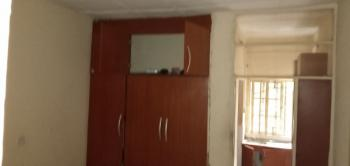 Self Contained with Wardrobe, Utako, Abuja, Self Contained (single Rooms) for Rent