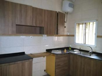 Nicely Finished 3 Nos. 3 Bedrooms Terraced Duplex, Close to Nizamiye Hospital Idu, Mbora (nbora), Abuja, Semi-detached Duplex for Rent