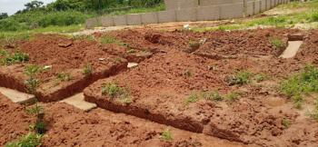 Secured & Genuine Plot, After Rccg Camp, Mowe Ofada, Ogun, Residential Land for Sale