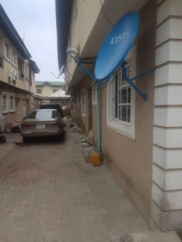 Mini Flat ., Destiny Home Estate Abijo, Ibeju, Lagos, Mini Flat for Rent