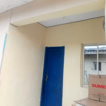 Clean Self Contained., Transfer Lane, Eputu, Ibeju Lekki, Lagos, Self Contained (single Rooms) for Rent