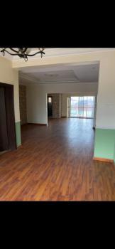 Very Spacious 3 Bedroom Apartment, Lekki Phase 1, Lekki, Lagos, Flat for Sale