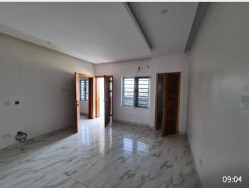Tastefully Finished 2 Bedroom All Rooms Ensuite Apartments, Orchid Hotel Road, 2nd Lekki Toll Gate Chevron, Lekki Phase 2, Lekki, Lagos, Block of Flats for Sale