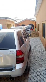 Well Built Mini Flat, Ilasan, Lekki, Lagos, Mini Flat for Rent