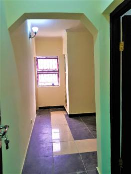 Very Neat Self-contained with Excellent Finishing, Igbara, Off Lekki Beach Road., Jakande, Lekki, Lagos, Self Contained (single Rooms) for Rent