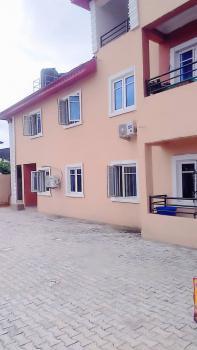 Standard Room & Parlour Mini Flat, Royal Palm Will Estate Remleck, Badore, Ajah, Lagos, Mini Flat for Rent