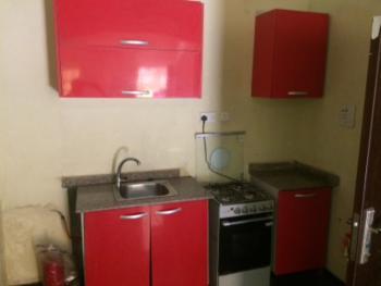 2 Bedroom Flat., Agungi, Lekki, Lagos, Flat for Rent