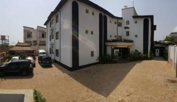 40 Rooms Luxury Suite, Durumi, Abuja, Hotel / Guest House for Sale