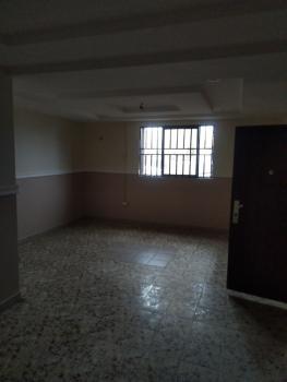 Renovated 2 Bedroom Flat, Area 8, Garki, Abuja, Flat for Rent