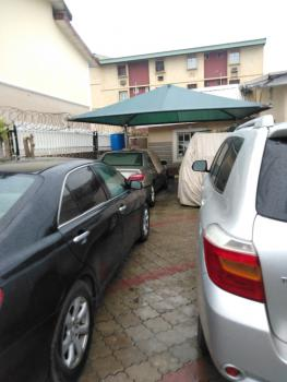 Portable Sized Self Contained Apartment, Area 8, Garki, Abuja, Self Contained (single Rooms) for Rent