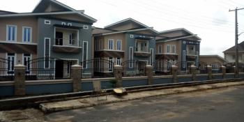 Luxury 3 Bedroom Duplex, Kolapo Ishola Gra, Akobo, Ibadan, Oyo, Detached Duplex for Rent