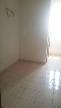 Self Contained, Southern View  By Second Toll Gate, Lafiaji, Lekki, Lagos, Self Contained (single Rooms) for Rent