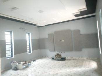 Luxury 2 Bedroom Terrace Duplex., Ado By Blenco, Ado, Ajah, Lagos, Terraced Duplex for Rent