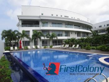 Grandiose 2 Bedroom Pent-floor Apartment with Excellent Facilities., Within Banana Island Estate, Banana Island, Ikoyi, Lagos, Flat for Rent