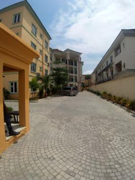 Luxury 3 Bedroom Flat., Oniru, Victoria Island (vi), Lagos, Flat for Rent