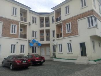 4 Bedroom Terrace Duplex, Ikate Elegushi, Lekki, Lagos, Terraced Duplex for Rent