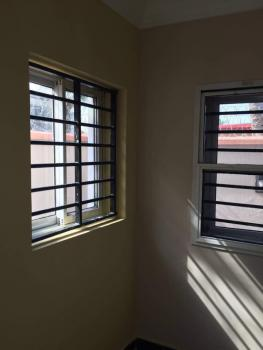 Exquisite Serviced Room Self Contained with Waldrobe., Lekki Phase 1, Lekki, Lagos, Self Contained (single Rooms) for Rent