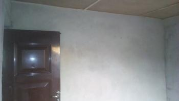 Newly Built Room Self Contained., Very Close to The Mobil Road Express., Ikota, Lekki, Lagos, Self Contained (single Rooms) for Rent