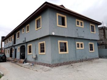 Very Clean Mini Flat, New Road, Awoyaya, Ibeju Lekki, Lagos, Mini Flat for Rent
