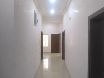 Luxury Serviced 3 Bedroom Apartments, Katampe Extension, Katampe, Abuja, Flat for Sale