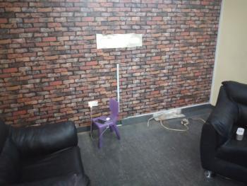 Luxury 3 Bedrooms Flat, Democracy Close, Mapple Wood Estate, New Oko-oba, Agege, Lagos, Flat for Rent