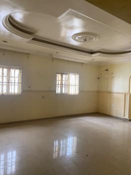 4 Bedroom Fully Detached Bungalow, Sahara Estate, Lokogoma District, Abuja, Detached Bungalow for Rent