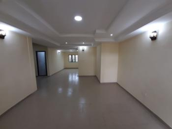 Newly Built 3 Bedrooms Flat with Dining Area, Sangotedo, Ajah, Lagos, Flat for Rent