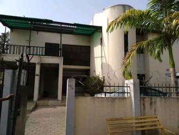 3 Bedroom Duplex, Maitama District, Abuja, Detached Duplex for Sale