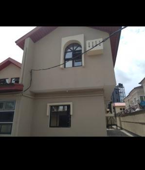 5 Bedroom Semi Detached House, Off Admiralty Way, Lekki Phase 1, Lekki, Lagos, Semi-detached Duplex for Rent