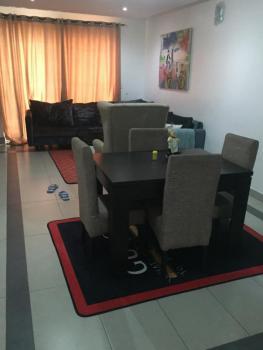 Perfect Looks Apartment, Adeniyi Coker/ Dideolu Estate, Oniru, Victoria Island (vi), Lagos, Flat Short Let