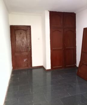 Nice and Standard Self Contained with Kitchen., Nice Compound, Agungi, Lekki, Lagos, Self Contained (single Rooms) for Rent
