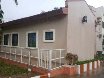 Posh Brand New 1 Bedroom Mini Flat, Maitama District, Abuja, Mini Flat for Rent
