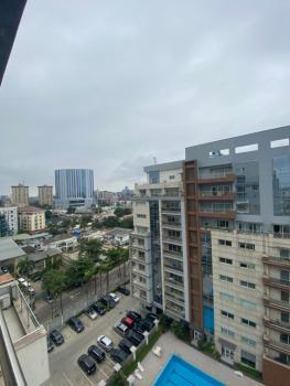 Premium 4 Bedroom Apartment, Victoria Island (vi), Lagos, Flat for Rent
