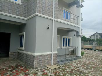 Luxury 1 Bedroom Flat, Jahi, Abuja, Mini Flat for Rent